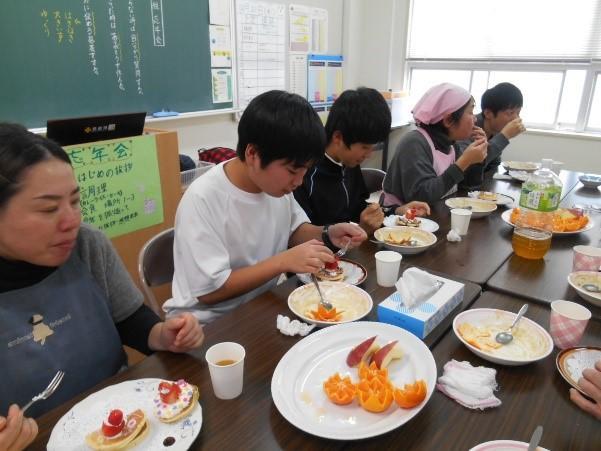 http://www.shimanet.ed.jp/hamadayougo/news/8bb865efab10a077db289dbca85cf7a0ede4ba0b.jpg