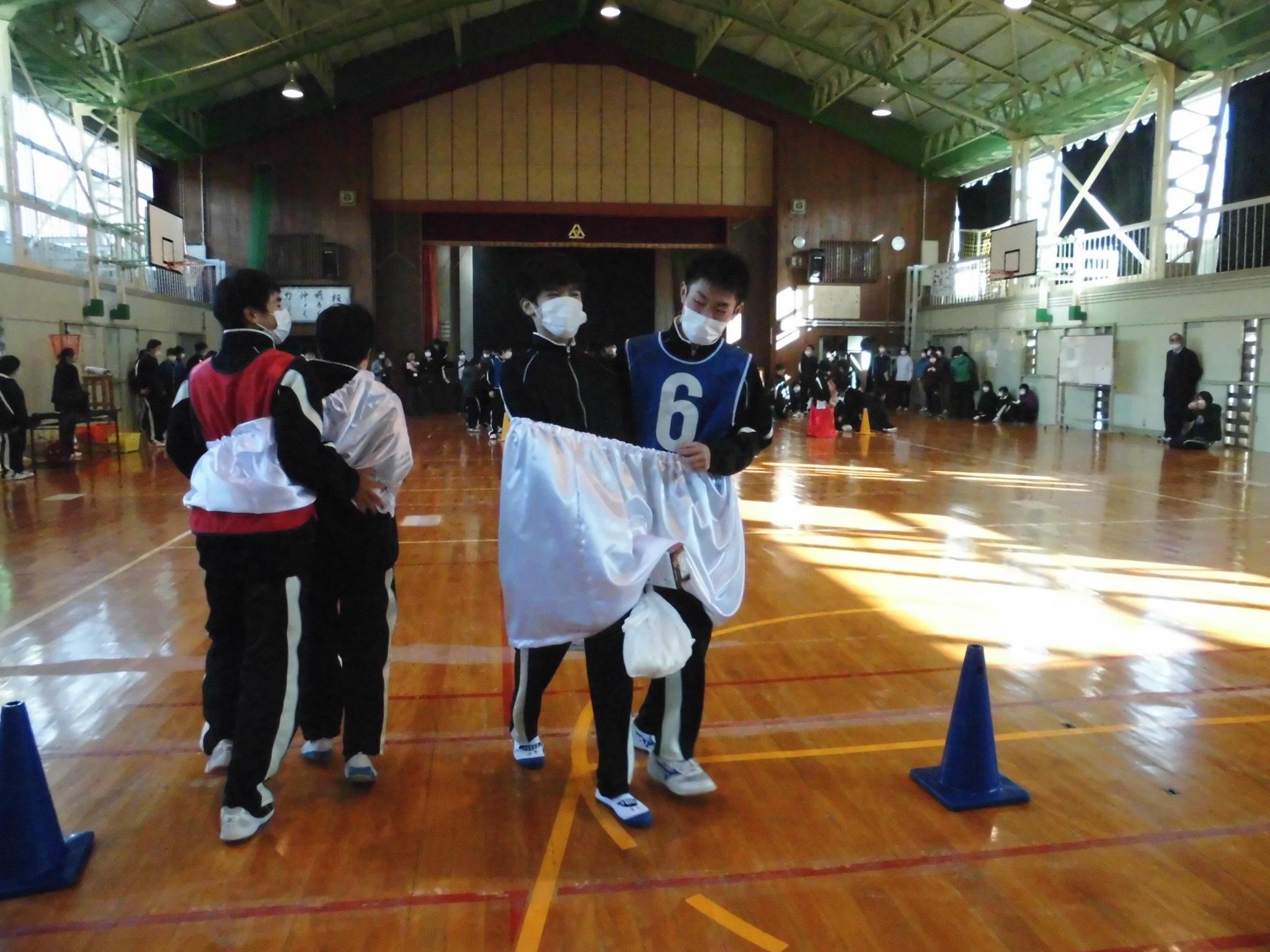 http://www.shimanet.ed.jp/hamadayougo/news/CIMG7662.JPG