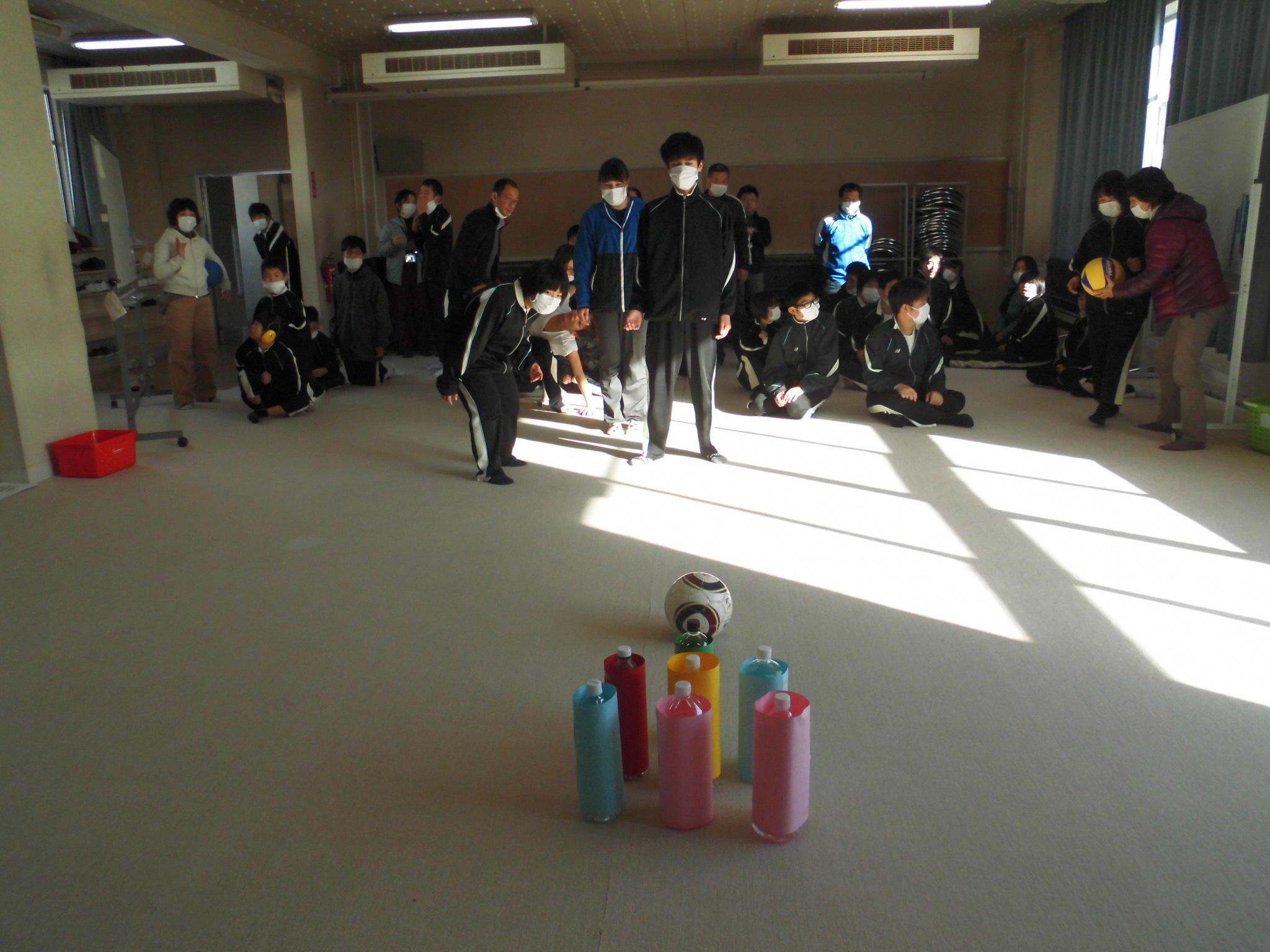 http://www.shimanet.ed.jp/hamadayougo/news/CIMG7683.JPG