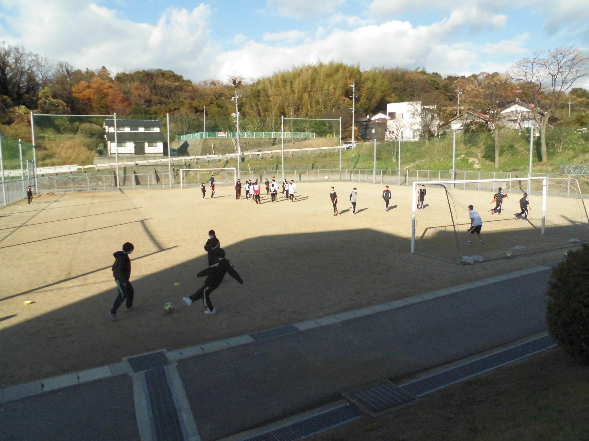 http://www.shimanet.ed.jp/hamadayougo/news/CIMG7700.JPG