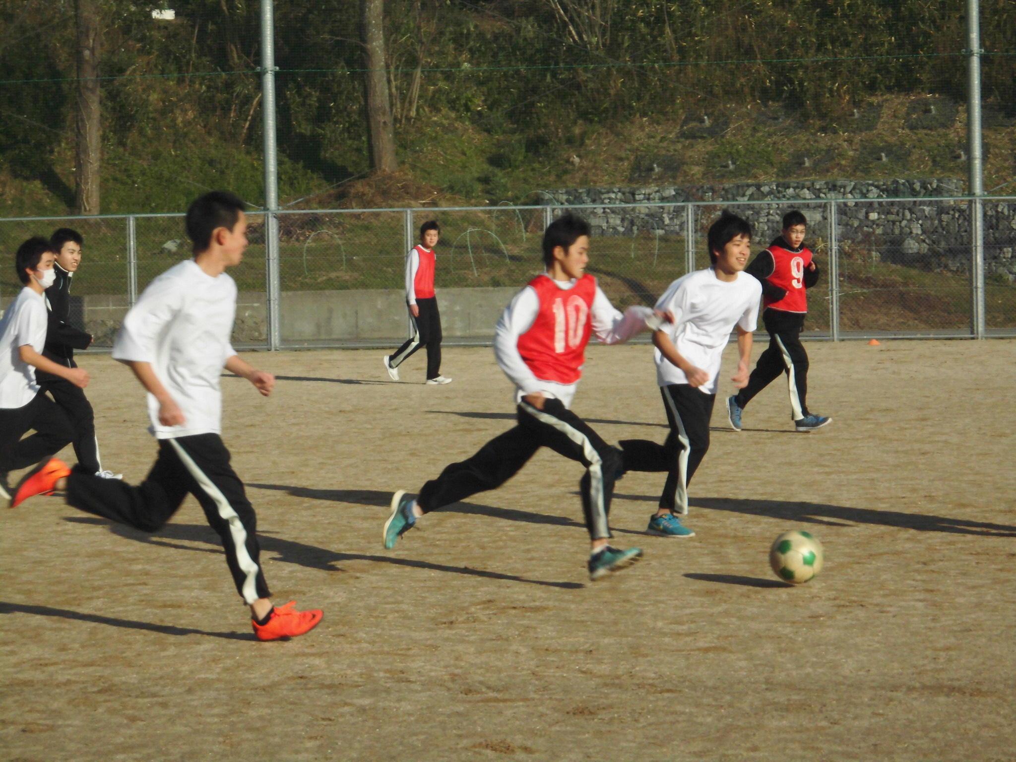 http://www.shimanet.ed.jp/hamadayougo/news/CIMG7789.JPG