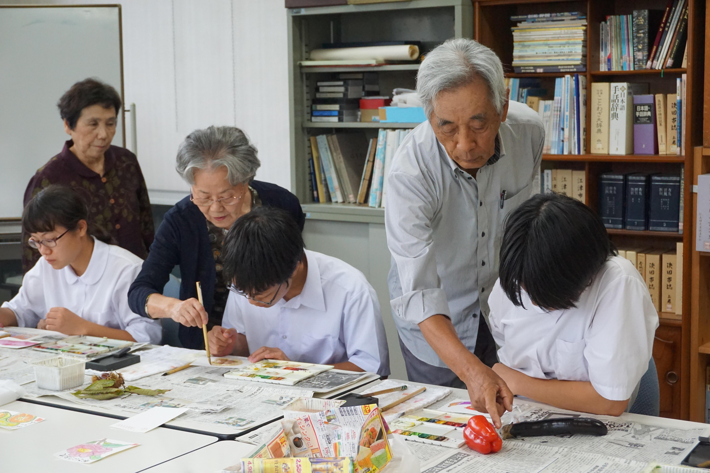 http://www.shimanet.ed.jp/hamadayougo/news/DSC00253.JPG