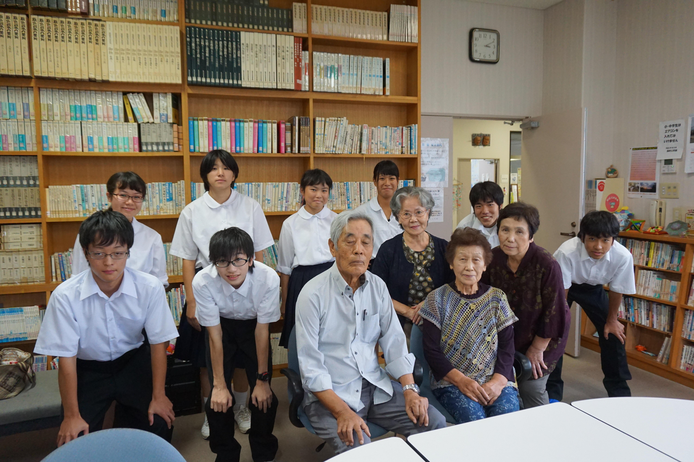 http://www.shimanet.ed.jp/hamadayougo/news/DSC00322.JPG