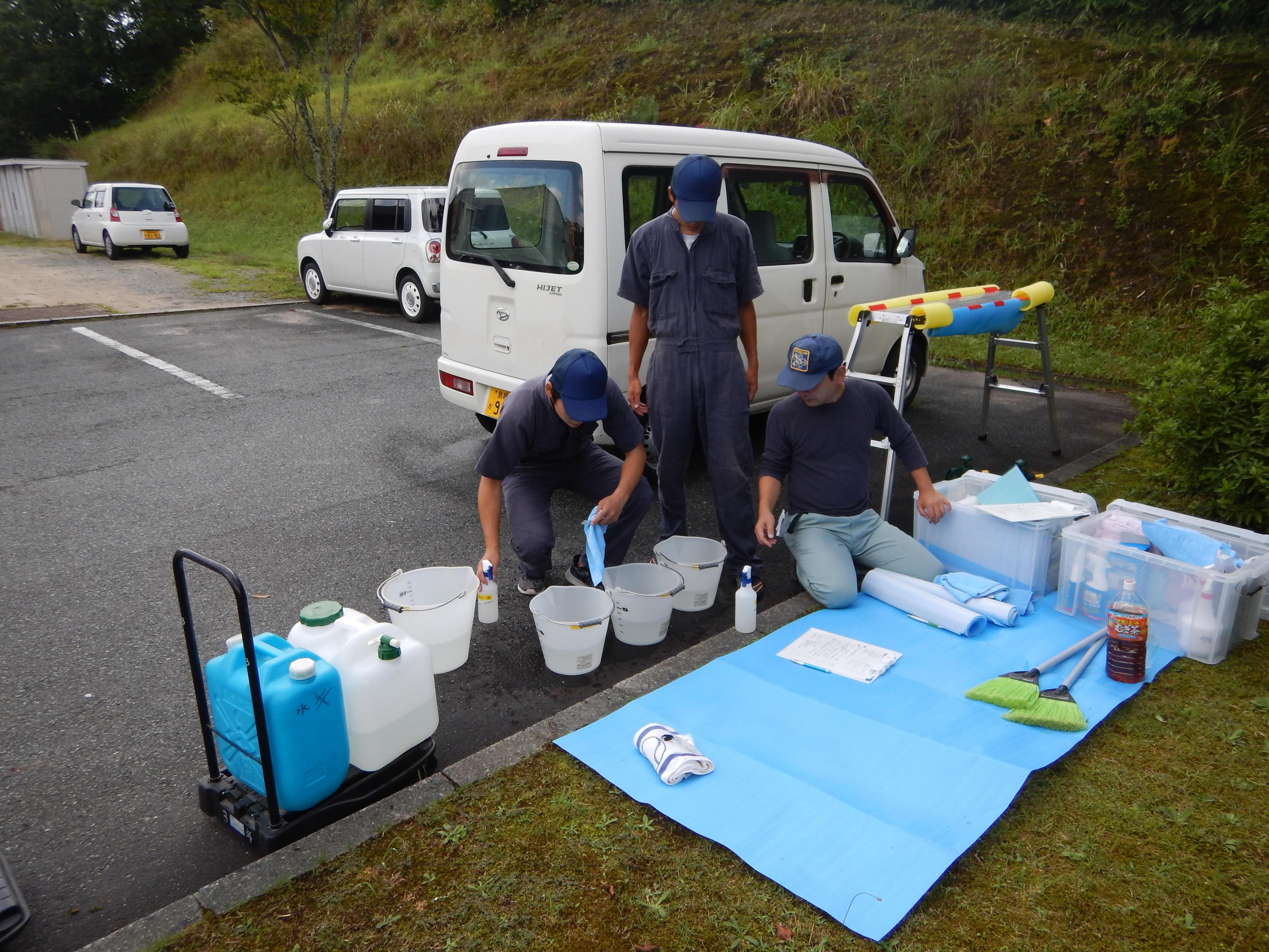 http://www.shimanet.ed.jp/hamadayougo/news/DSCN0116.JPG