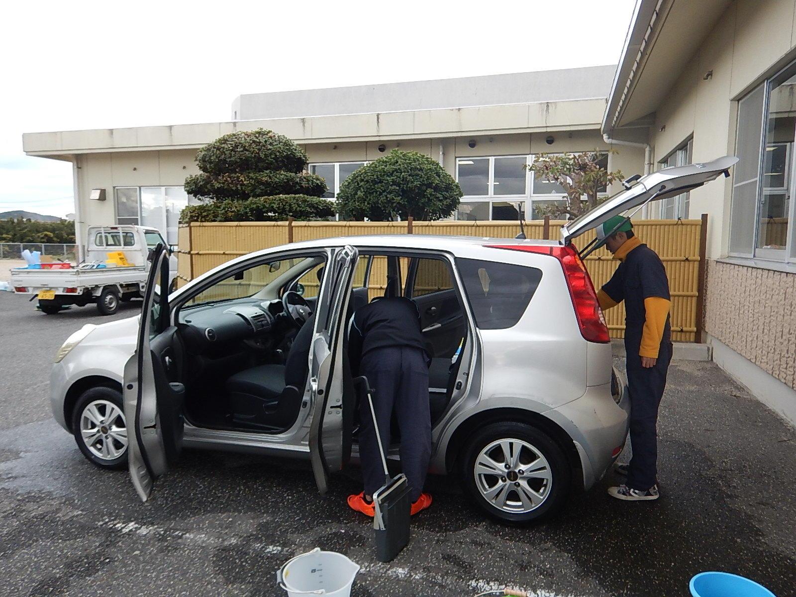 http://www.shimanet.ed.jp/hamadayougo/news/DSCN0336.JPG