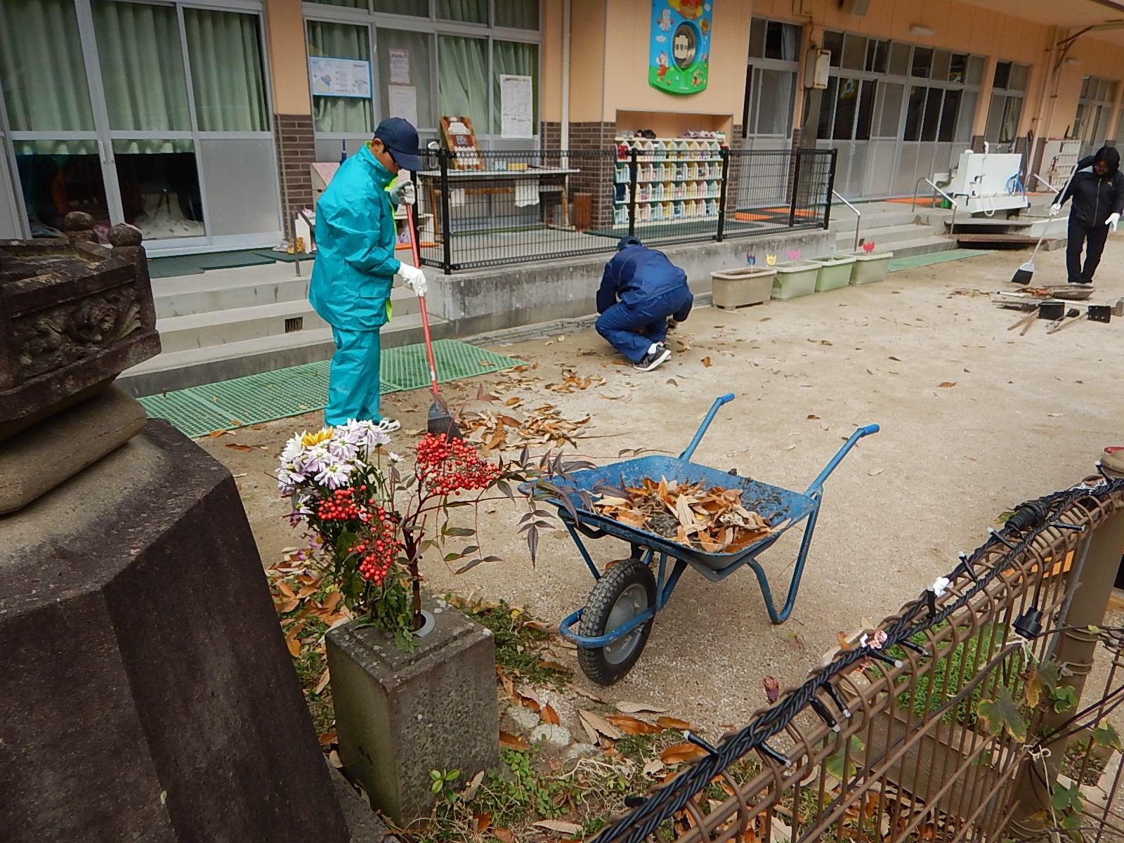 http://www.shimanet.ed.jp/hamadayougo/news/DSCN0339.JPG