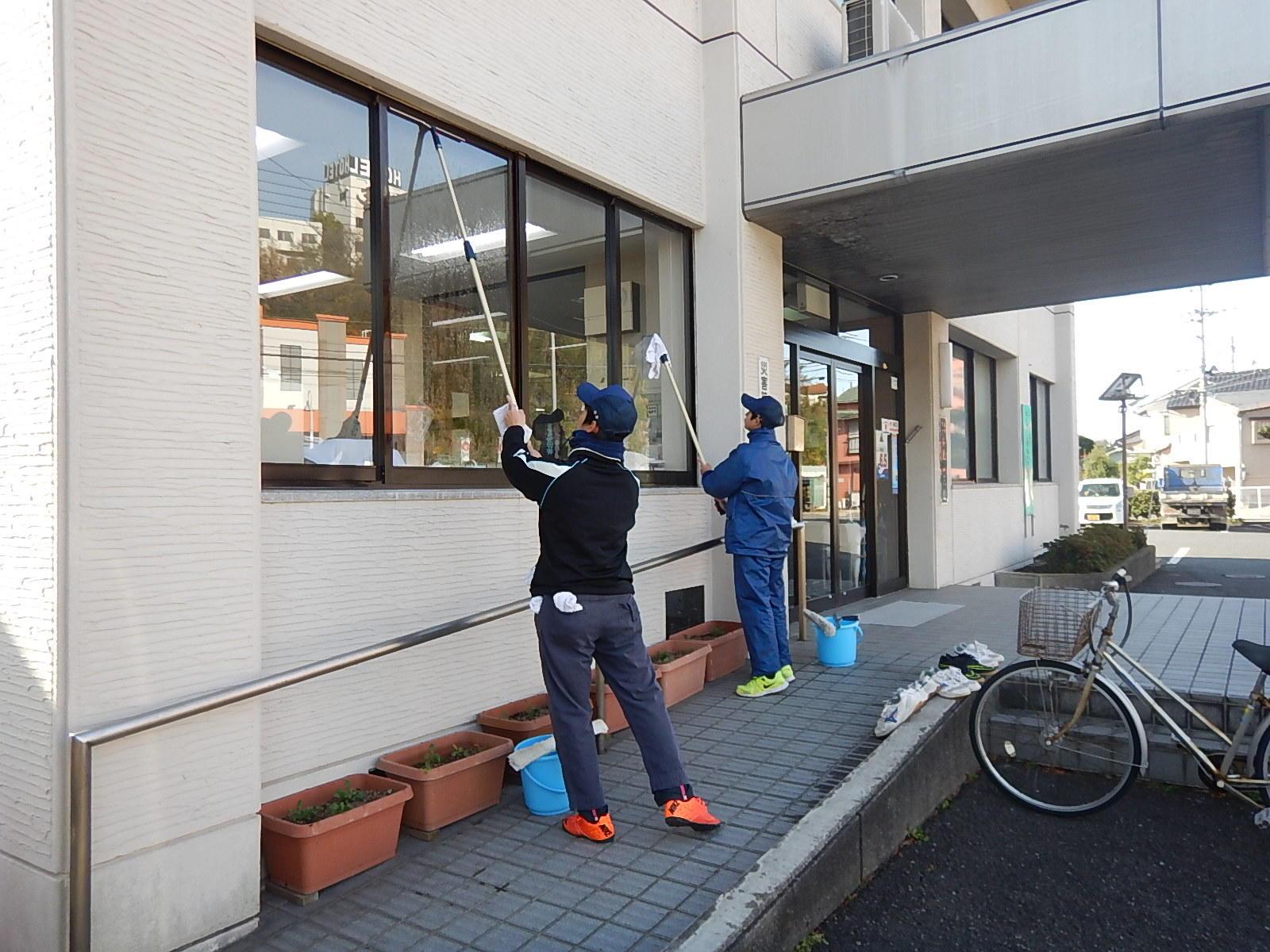 http://www.shimanet.ed.jp/hamadayougo/news/DSCN0341.JPG