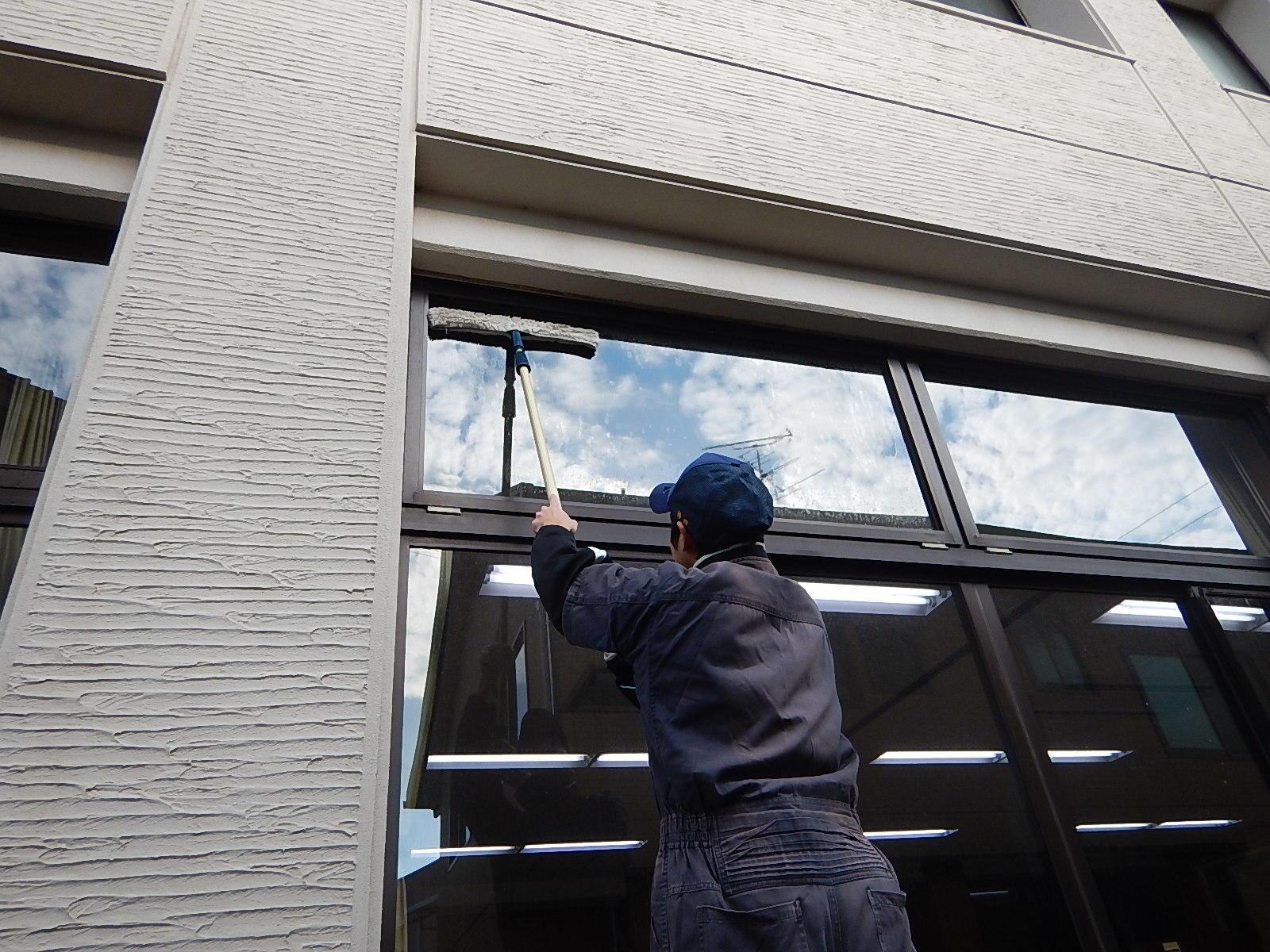 http://www.shimanet.ed.jp/hamadayougo/news/DSCN0356.JPG