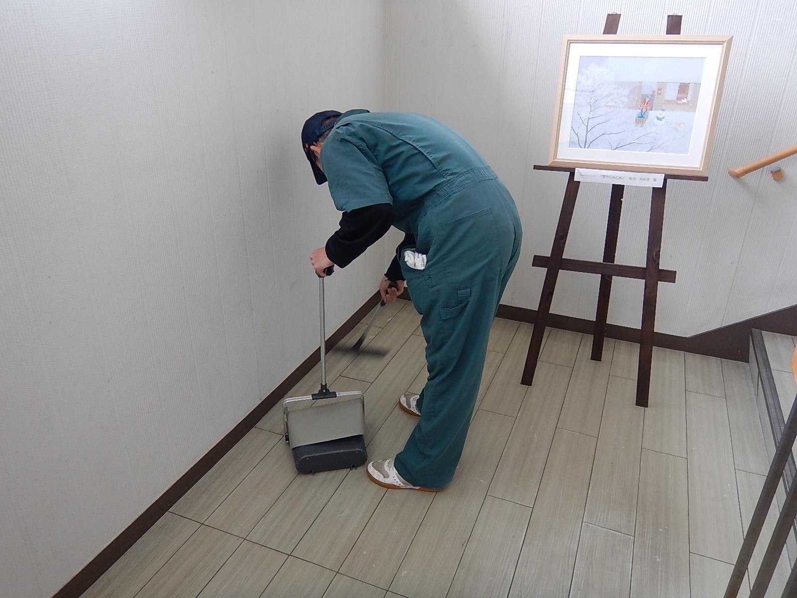 http://www.shimanet.ed.jp/hamadayougo/news/DSCN0359.JPG