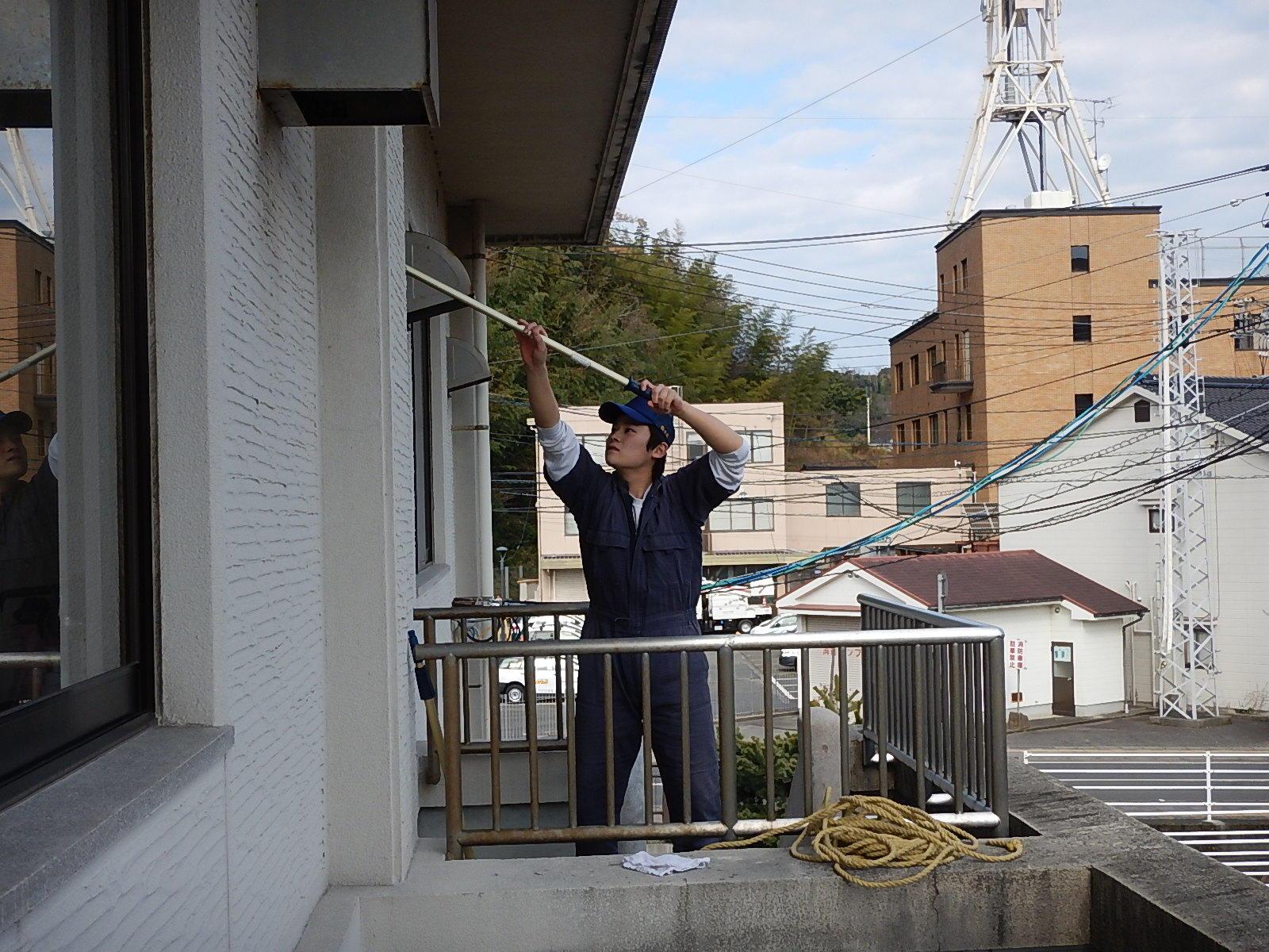 http://www.shimanet.ed.jp/hamadayougo/news/DSCN0360.JPG