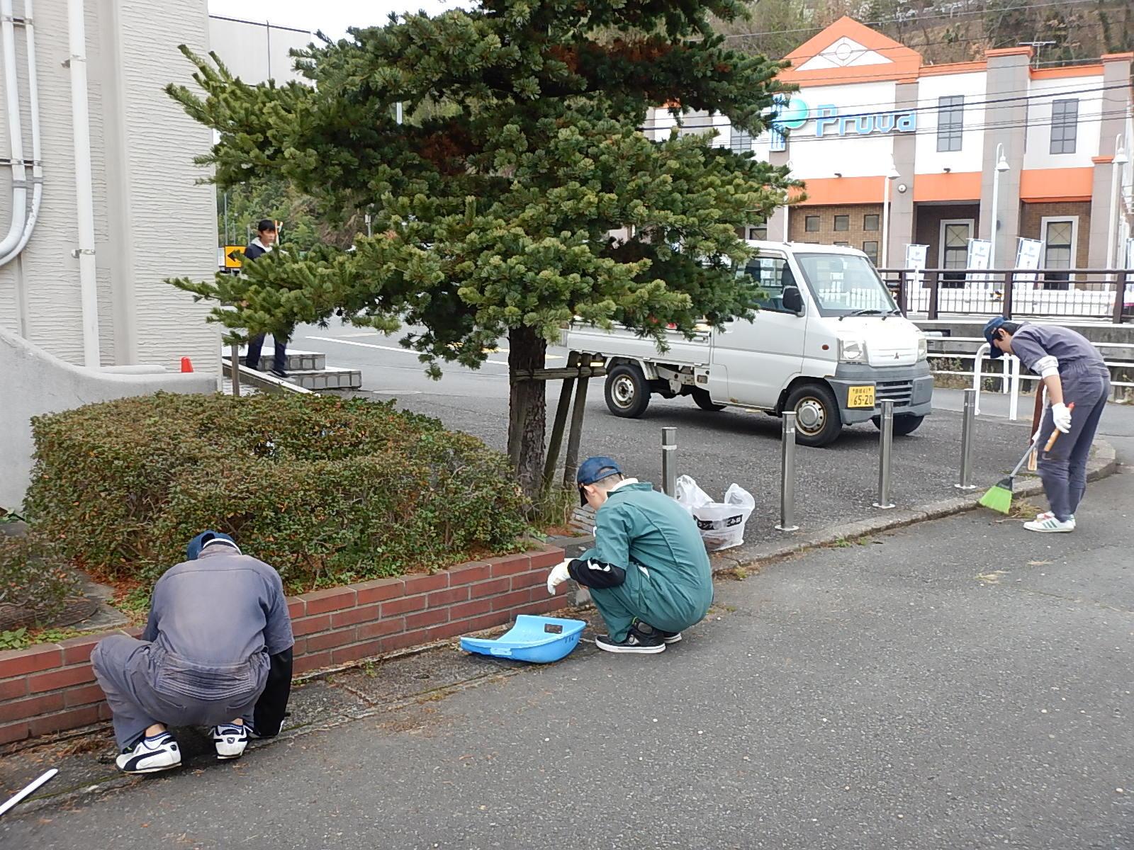 http://www.shimanet.ed.jp/hamadayougo/news/DSCN0362.JPG