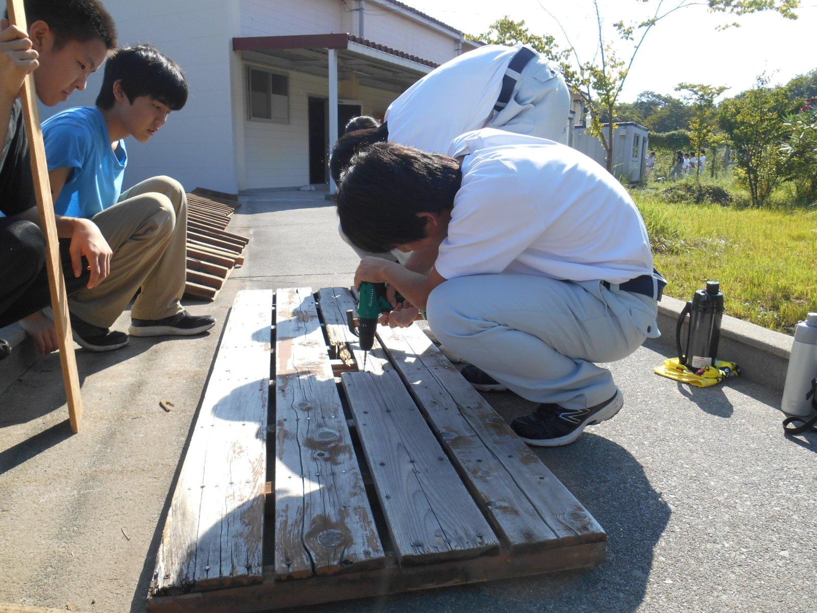 http://www.shimanet.ed.jp/hamadayougo/news/DSCN2361.JPG