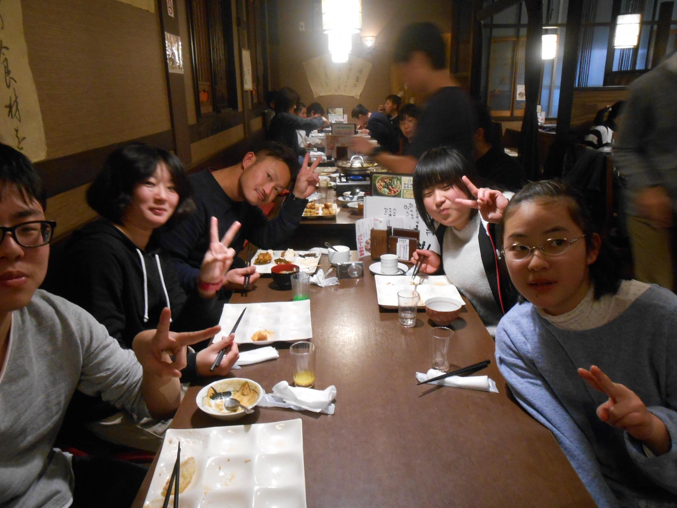 http://www.shimanet.ed.jp/hamadayougo/news/DSCN3265.JPG