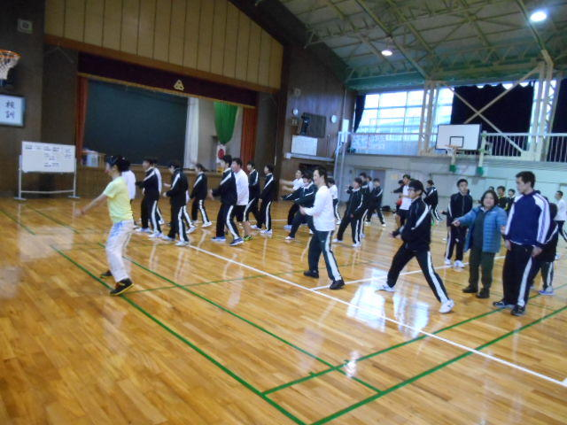 http://www.shimanet.ed.jp/hamadayougo/news/DSCN4148.JPG