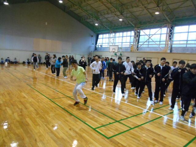 http://www.shimanet.ed.jp/hamadayougo/news/DSCN4150.JPG
