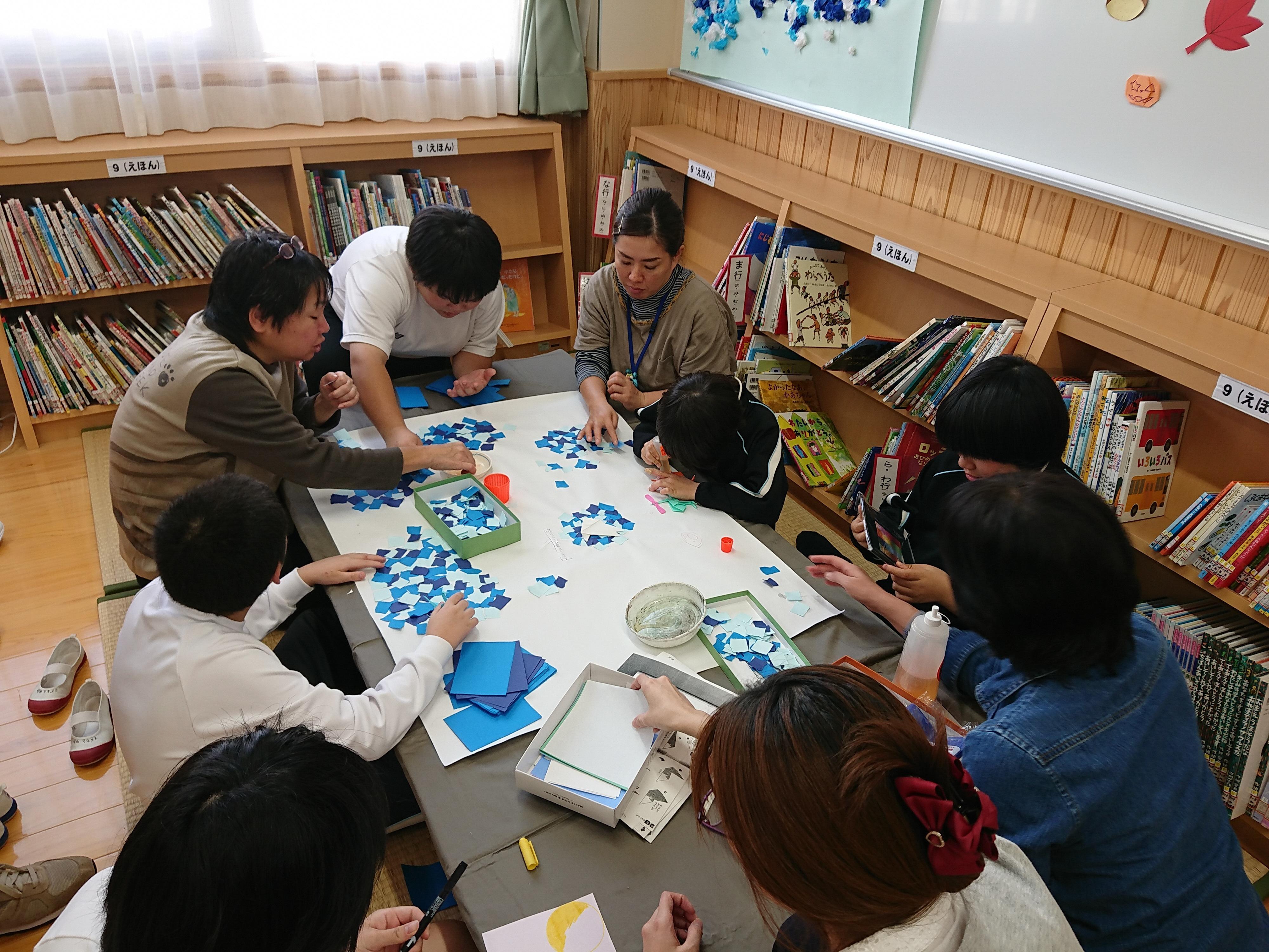 http://www.shimanet.ed.jp/hamadayougo/news/DSC_5974.JPG