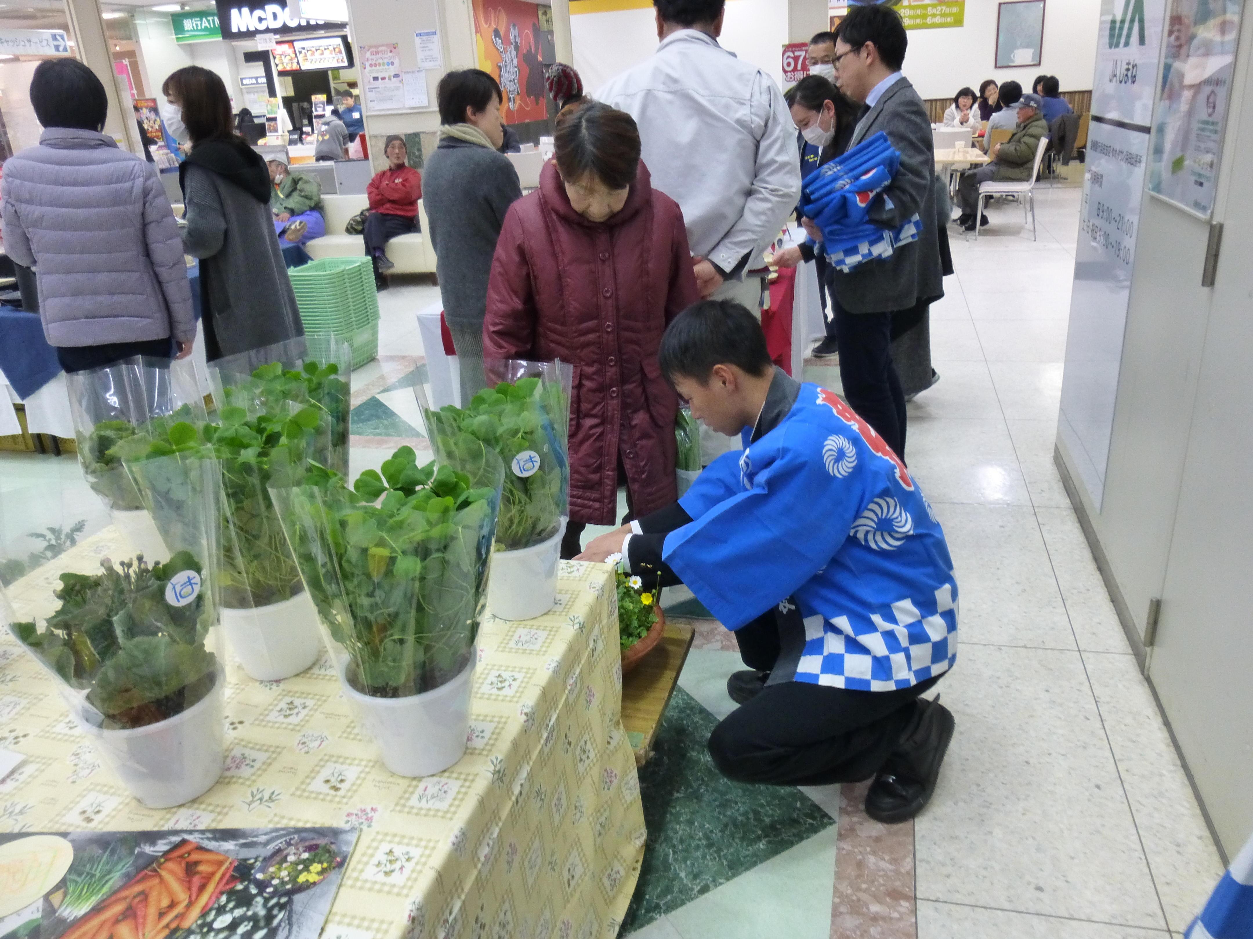 http://www.shimanet.ed.jp/hamadayougo/news/P1050155.JPG