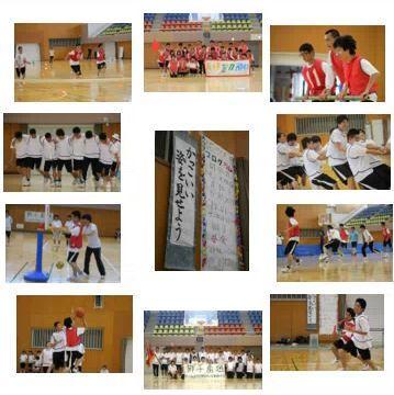 スポーツ大会 画像.JPG