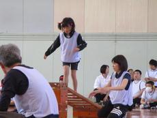 小中運動会 (9).JPG