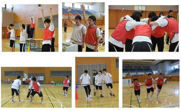 高等部スポーツ大会1.JPG