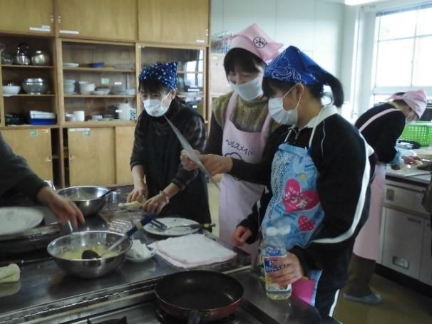 http://www.shimanet.ed.jp/hamadayougo/news/f51a50ebcef035e1f86e61e894bd6a1f4320f22f.jpg