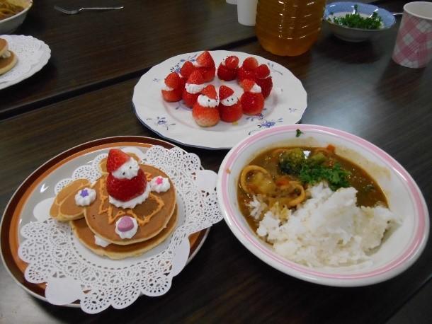 http://www.shimanet.ed.jp/hamadayougo/news/f6c8d9d5a0fd3259b8a7366d2067b7977162a1e2.jpg