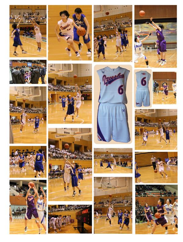 女子バスケ 2014_p4.jpg