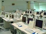 第2パソコン実習室