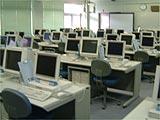 第1パソコン実習室