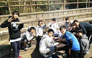 jyoho_gassyuku17-1.jpg