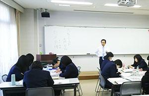 jyoho_gassyuku17-2.jpg