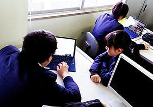 jyoho_jugyo17-1.jpg