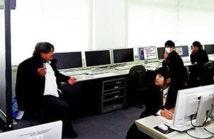 jyoho_jugyo17-3.jpg