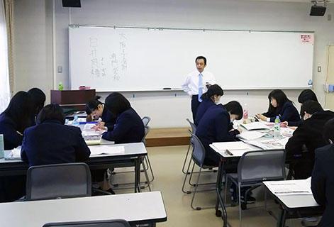http://www.shimanet.ed.jp/izusho/news/2017/03/info170306_03.jpg