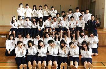 http://www.shimanet.ed.jp/izusho/news/21bb2fe966284550010de4d20452834628c44fbc.jpg
