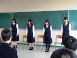 20150519shinro3-2