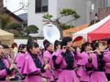 20150404hinameguri2