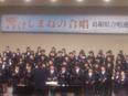 choir141102_01.jpg
