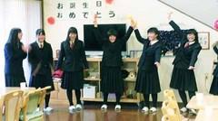 choir141222_04.jpg