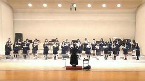 choir_150322a.jpg