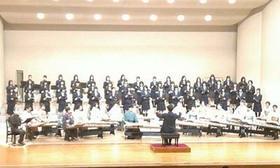 choir_150322b.jpg