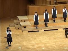 choir_150614a.jpg