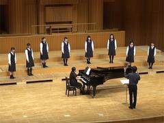 choir_150614b.jpg