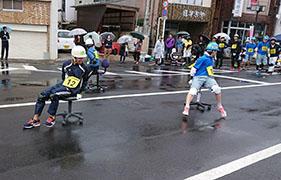 bado_1710150003.jpg