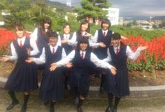 choir140822_01.jpg