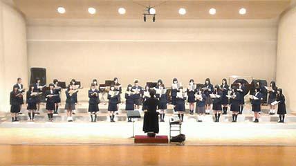 http://www.shimanet.ed.jp/izusho/news/choir_150322a.jpg