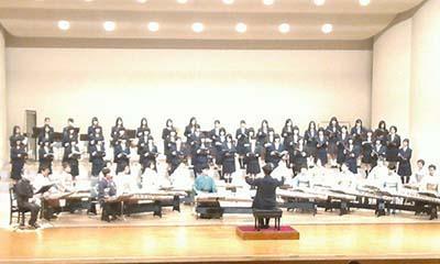 http://www.shimanet.ed.jp/izusho/news/choir_150322b.jpg
