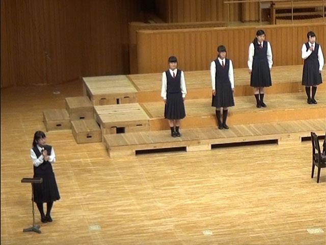 http://www.shimanet.ed.jp/izusho/news/choir_150614a.jpg