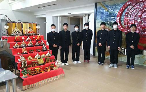 http://www.shimanet.ed.jp/izusho/news/info170305_01.jpg