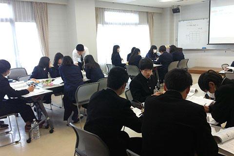 http://www.shimanet.ed.jp/izusho/news/info170305_02.jpg
